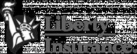 Logos-Clientes11