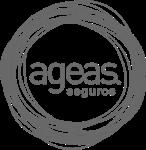 Logos-Clientes13